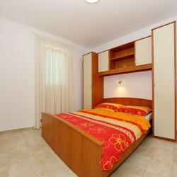 Apartments Pavić - Sapavac - Vir - Apartment 2