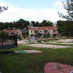 Apartments Pavić - Sapavac - Vir