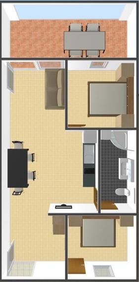 apartman-4-3d